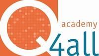 Q4ALL Academy